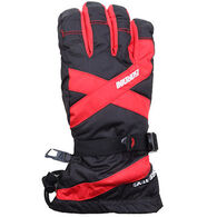 Gordini Boys' & Girls' GTX III Junior Glove